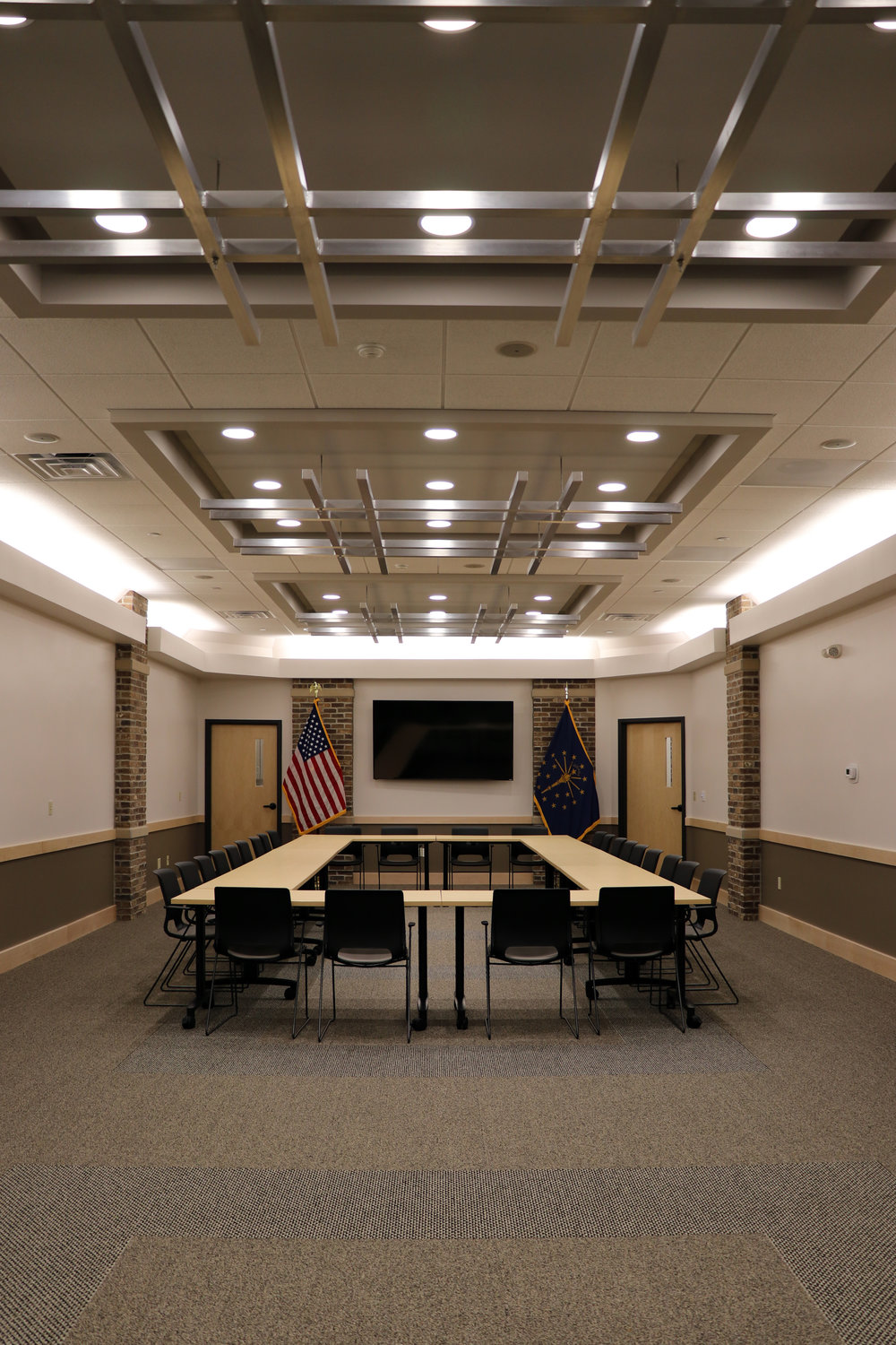 Chamber Conference Room 2.jpg