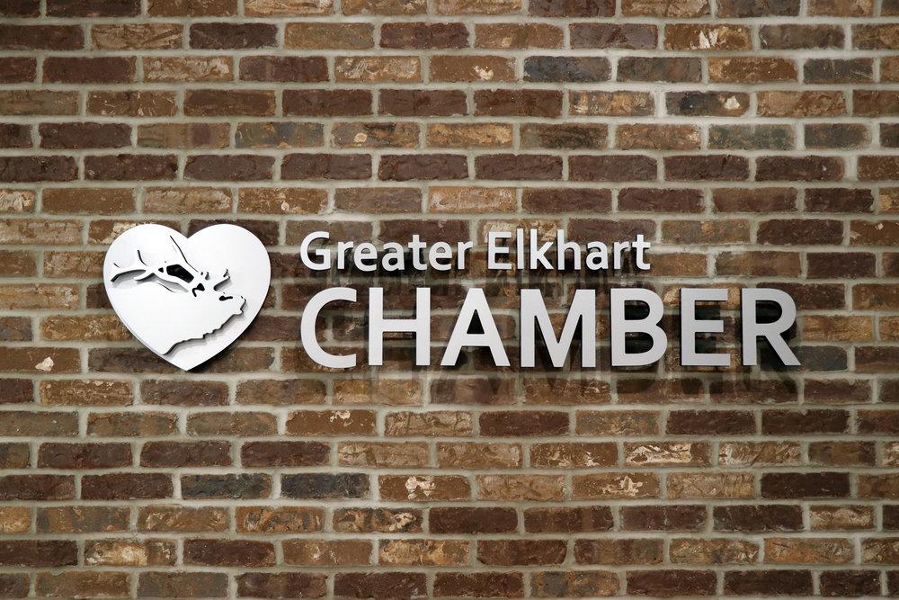 Chamber Wall Sign.jpg