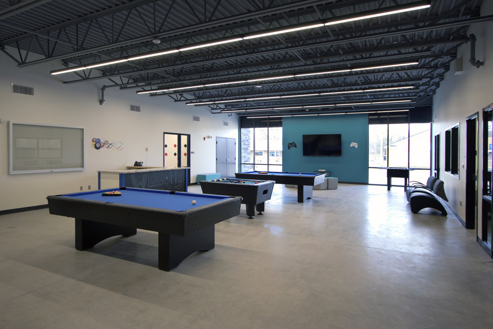 Plymouth Boys and Girls Club Game Room.jpg