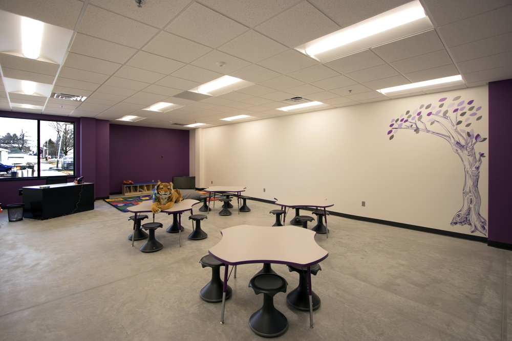 Plymouth Boys and Girls Club Classroom 5.jpg