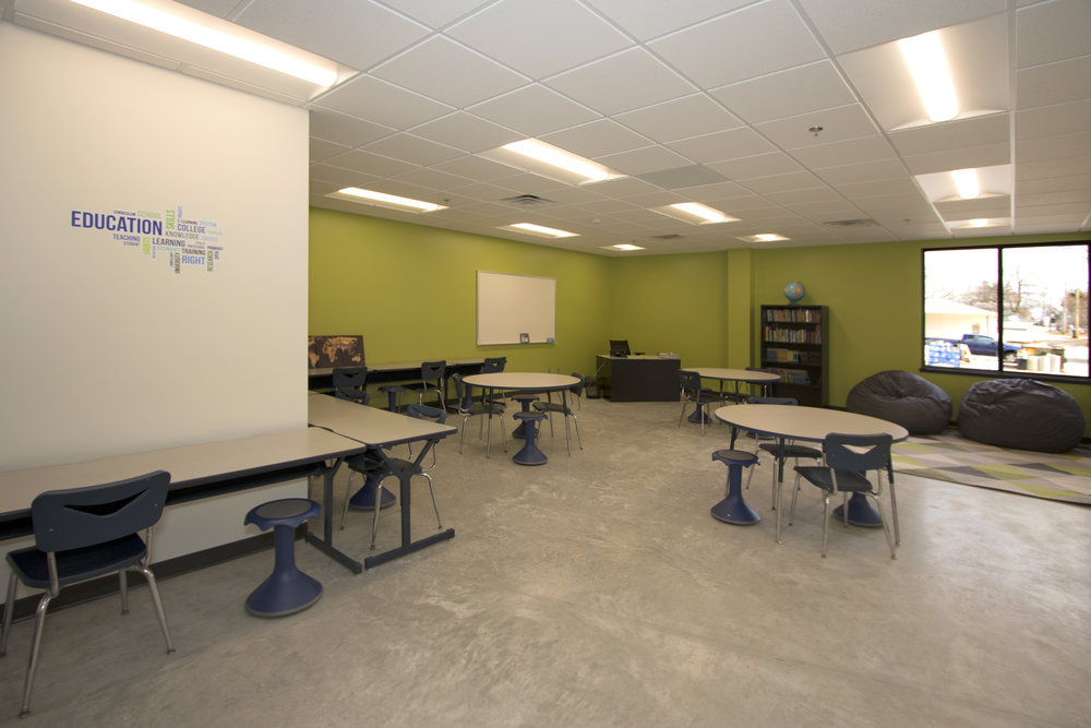 Plymouth Boys and Girls Club Classroom 4.jpg