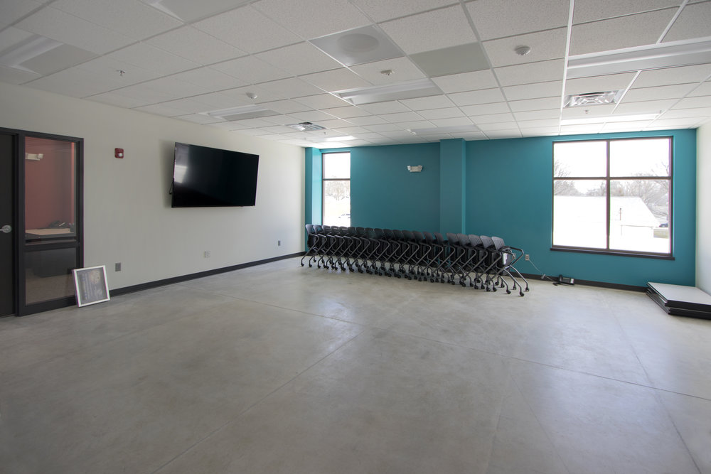 Plymouth Boys and Girls Club Classroom 3.jpg
