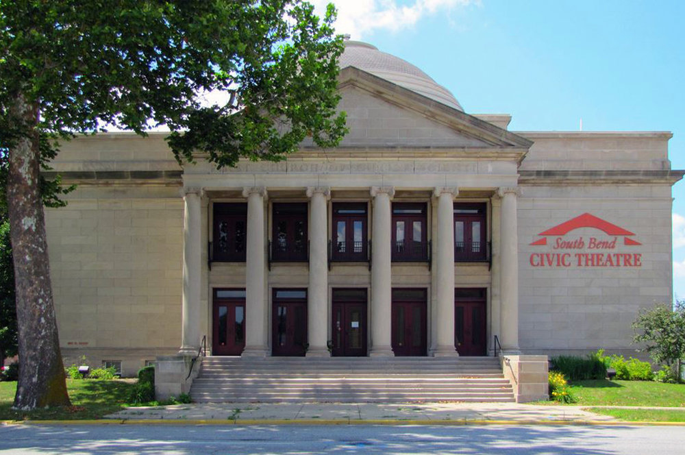 SB Civic Theatre.jpg