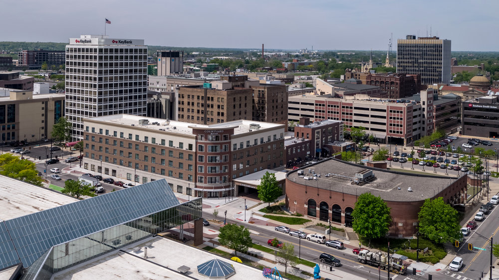 Majority Builders - Courtyard Marriott Downtown South Bend, IN-4-1.jpg