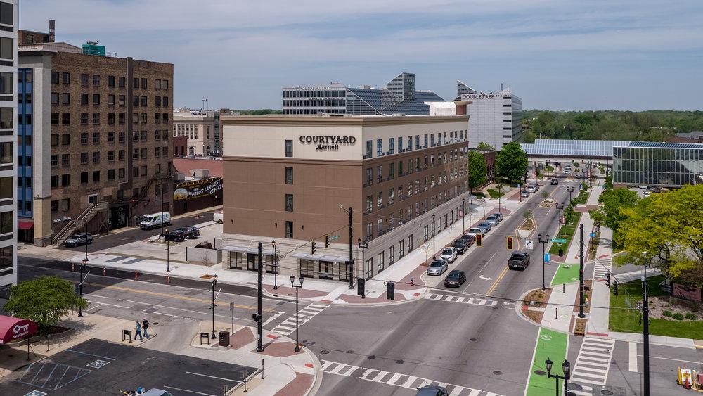Majority Builders - Courtyard Marriott Downtown South Bend, IN-7-1.jpg
