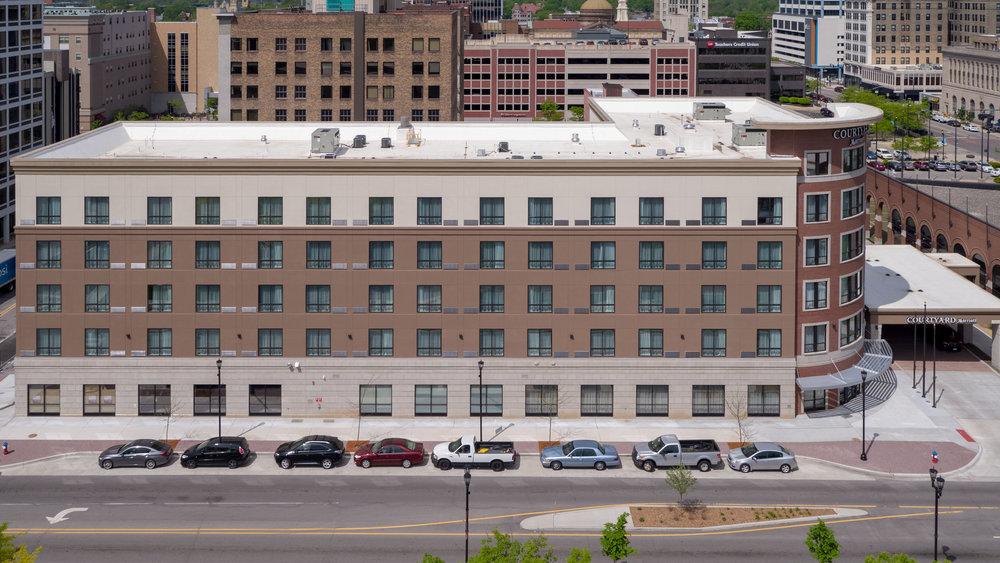 Majority Builders - Courtyard Marriott Downtown South Bend, IN-3-1.jpg