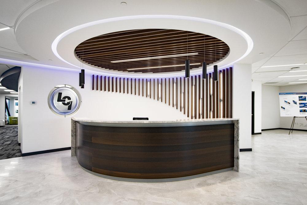 Lippert Components Corporate Office 28.jpg
