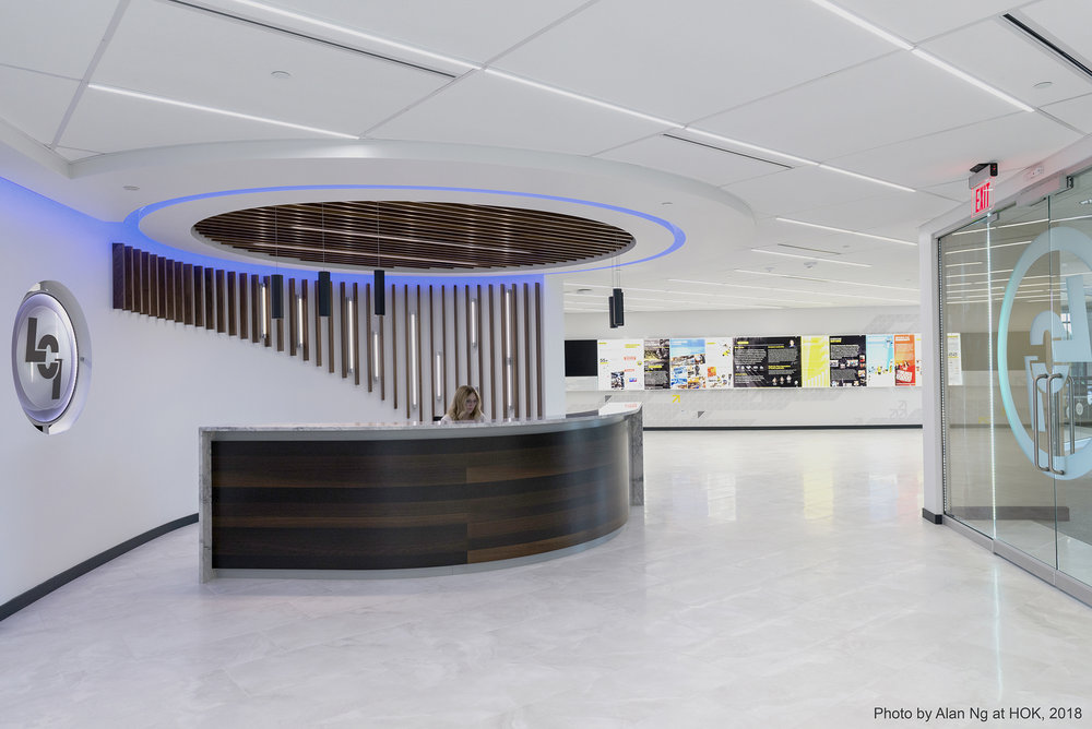 Lippert Components Corporate Office 4.jpg