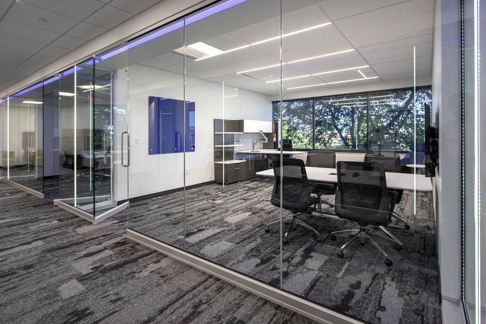 Lippert Components Corporate Office 16.jpg