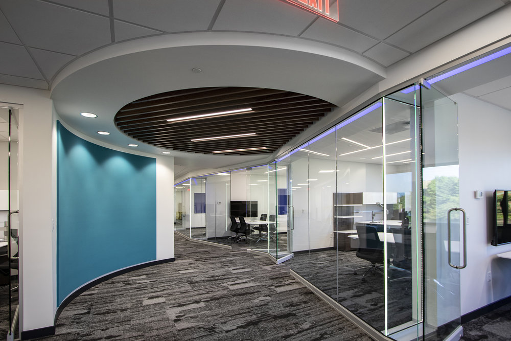 Lippert Components Corporate Office