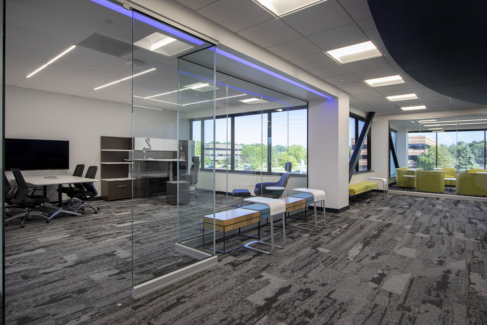 Lippert Components Corporate Office 34.jpg