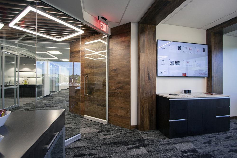 Lippert Components Corporate Office 50.jpg