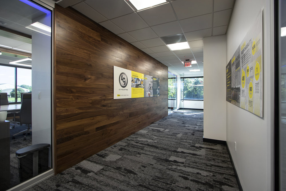 Lippert Components Corporate Office 58.jpg