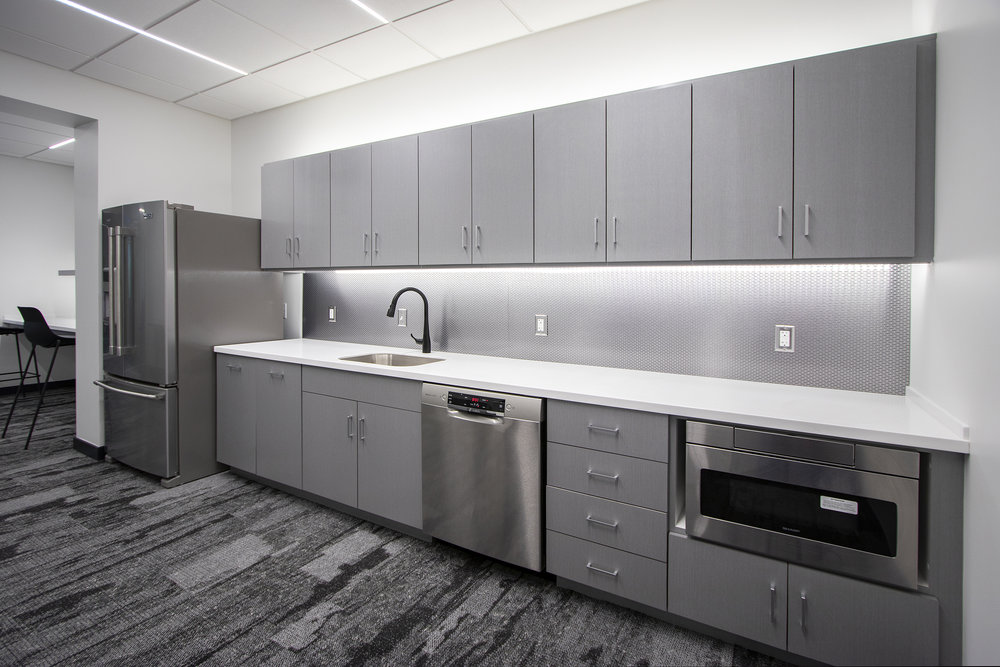 Lippert Components Corporate Office 15.jpg