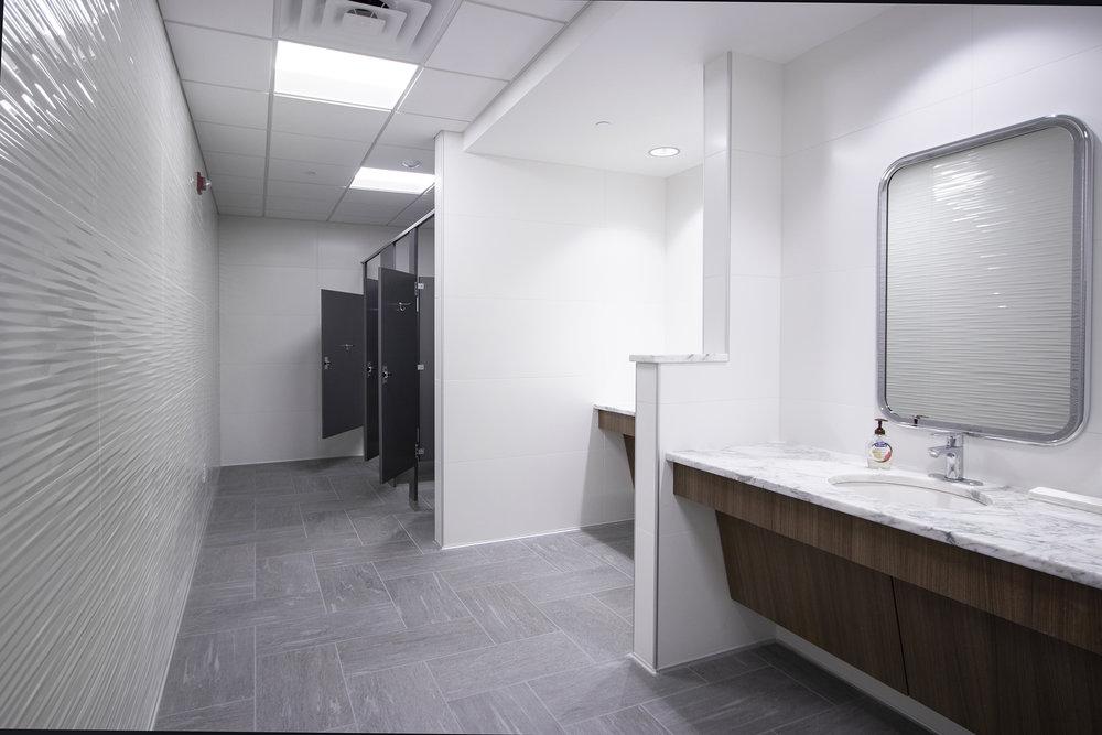 Lippert Components Corporate Office 29.jpg