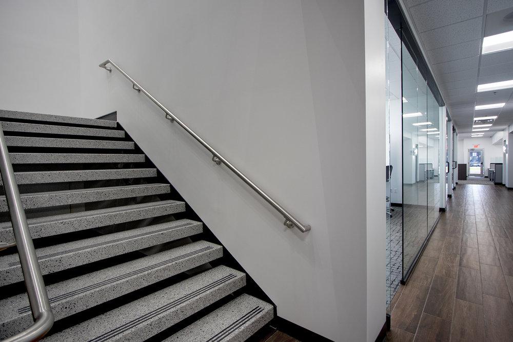 LionsHead Corporate Office 12.jpg