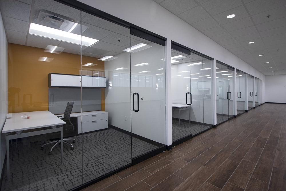 LionsHead Corporate Office 14.jpg