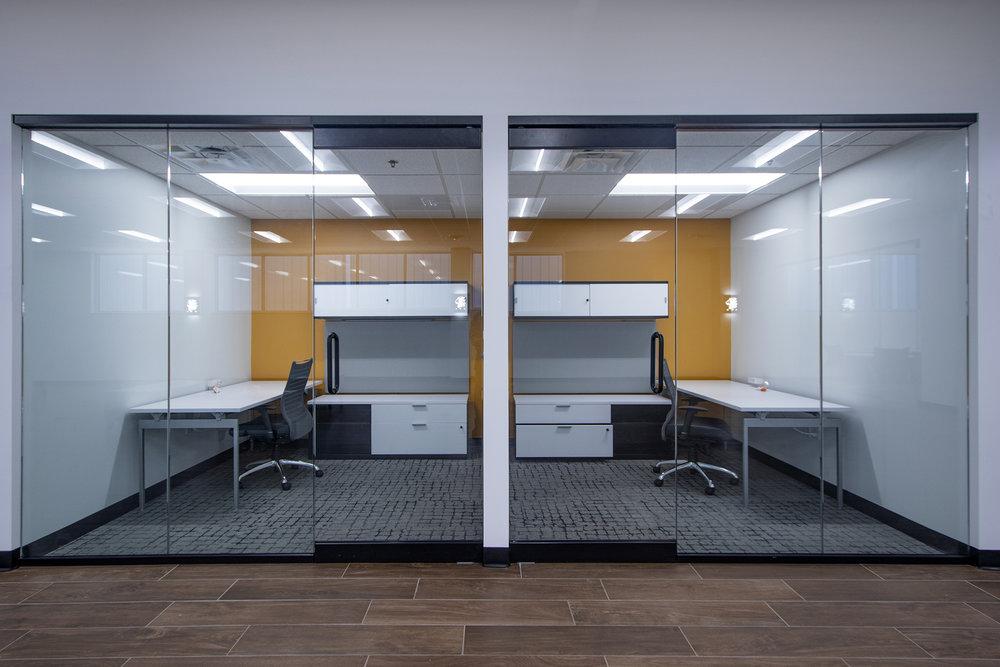 LionsHead Corporate Office 15.jpg