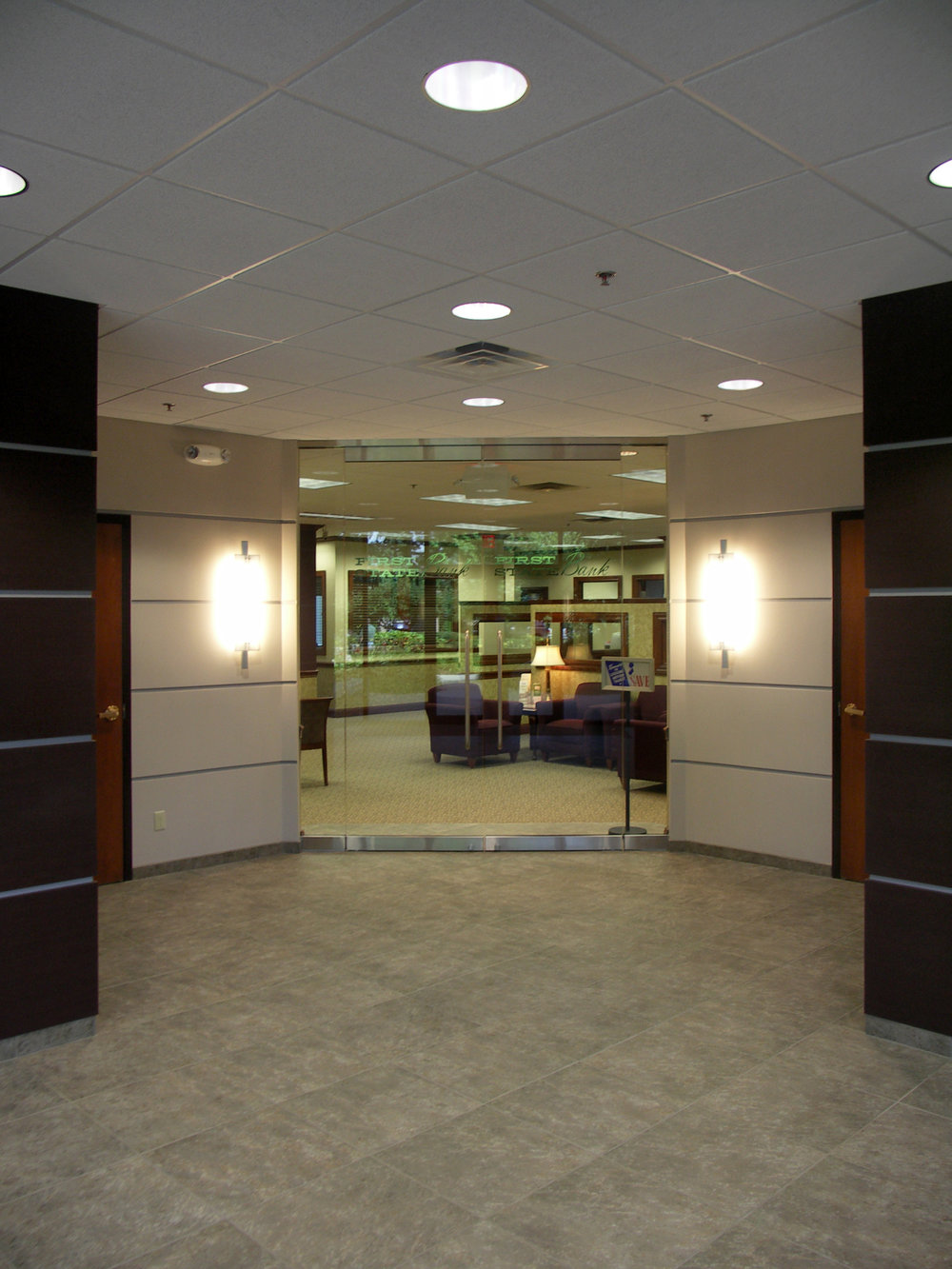 First State Bank Entrance 2.jpg
