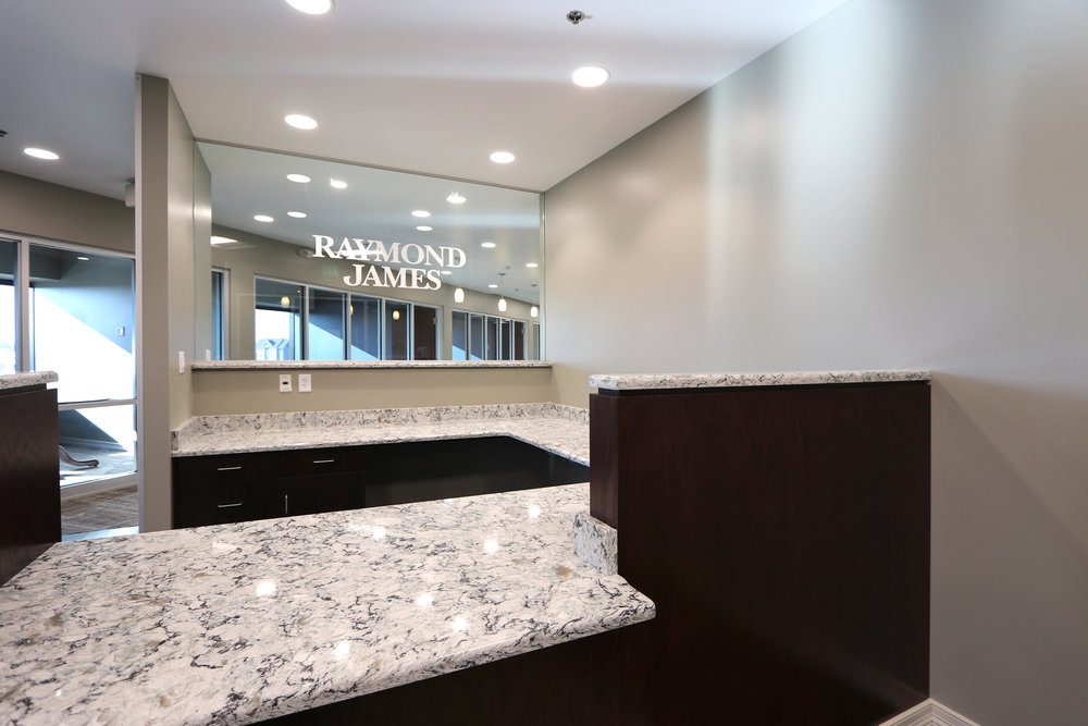 Raymond James Office Mishawaka, Indiana