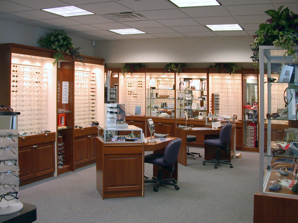 Abbott Eye Center Interior 1.jpg