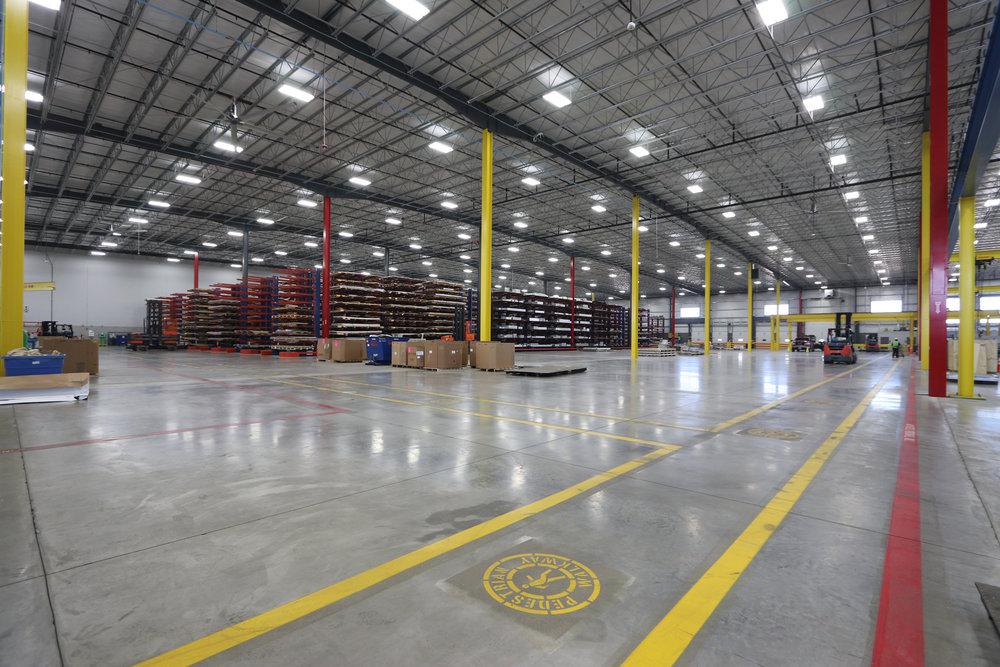 ThyssenKrupp Warehouse.jpg
