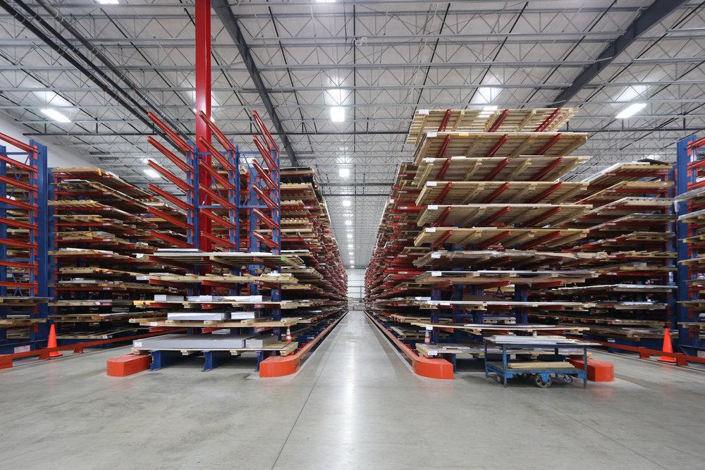 ThyssenKrupp Warehouse 2.jpg