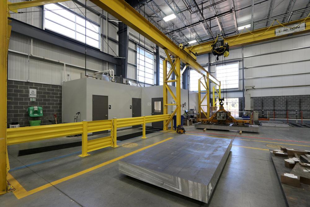 ThyssenKrupp Warehouse 8.jpg