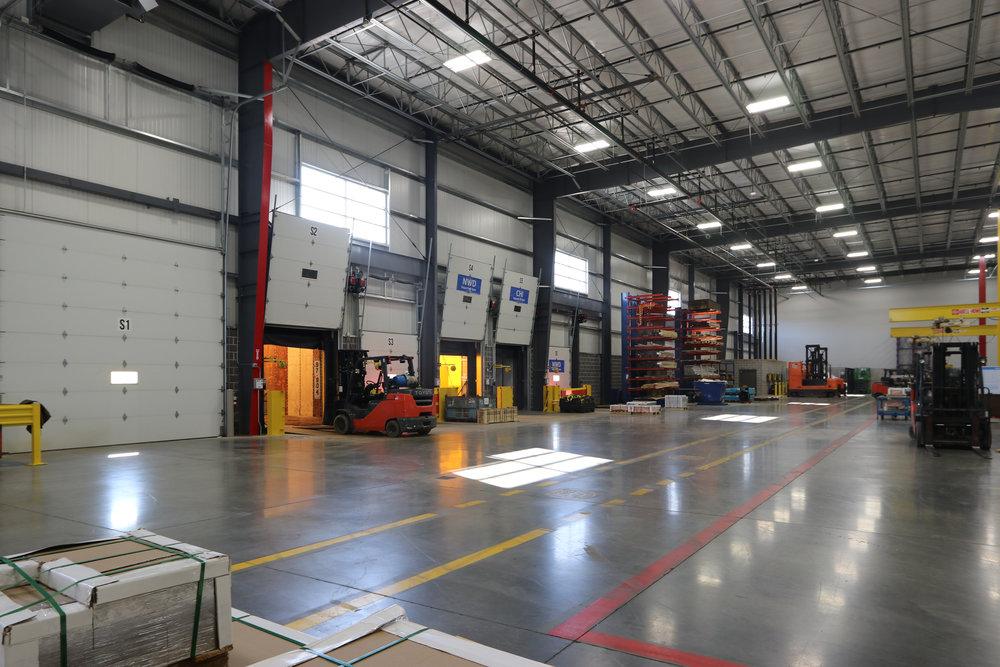 ThyssenKrupp Warehouse 10.jpg