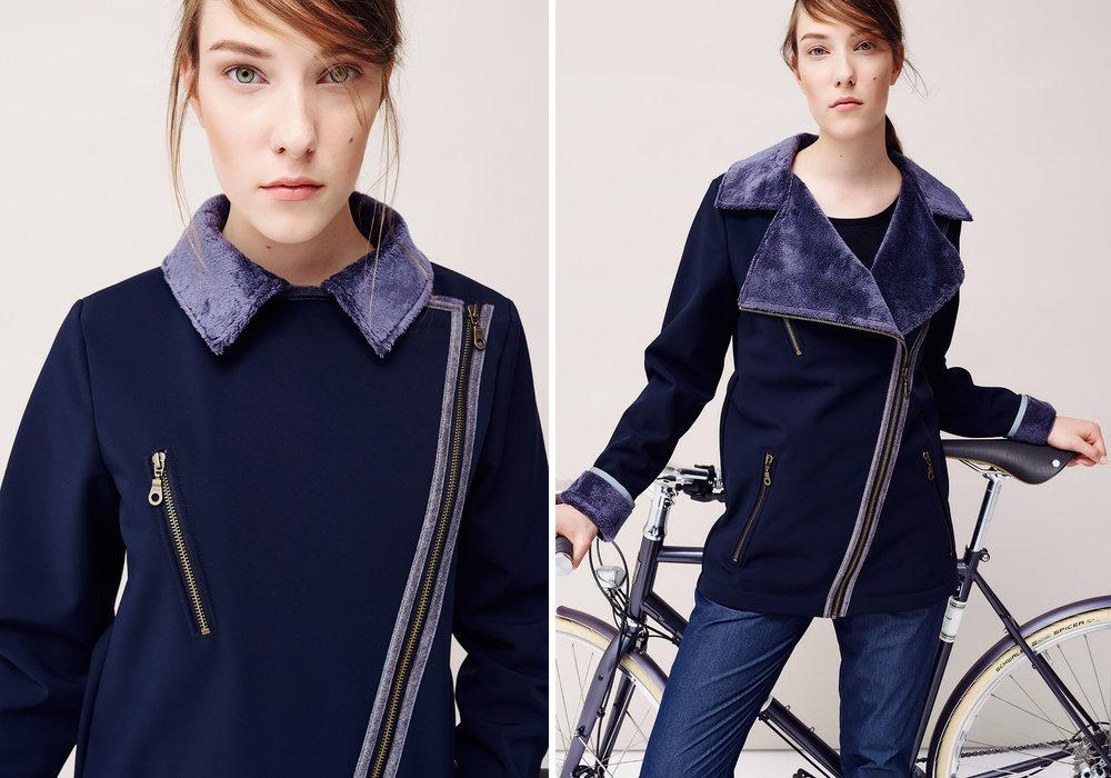 Iva-jacket.jpg