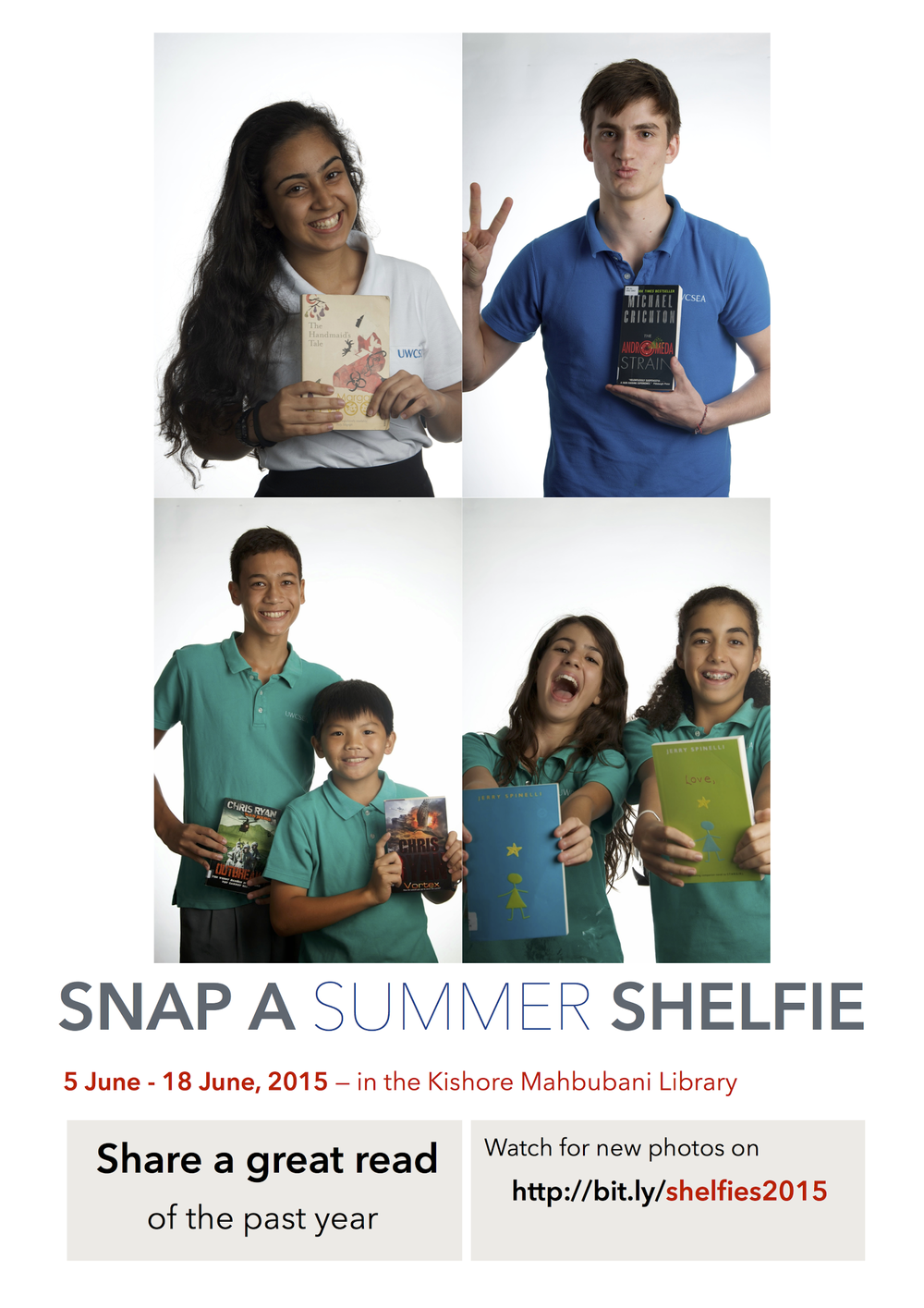 POSTER - MS HS Summer Shelfie 2015 (1).png