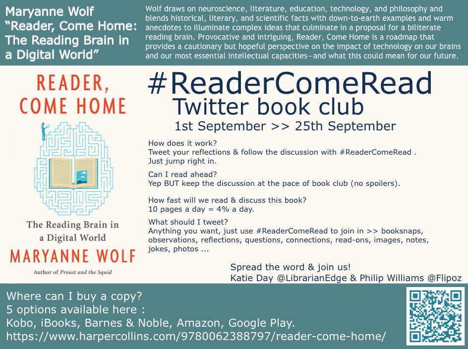 Maryanne Wolf Reader Come Home Twitter Book Club.jpg