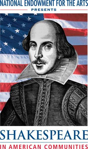 ShakespeareMaster LOGO.jpg