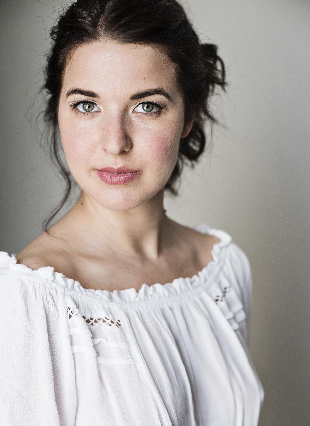 Lily Donovan.jpg