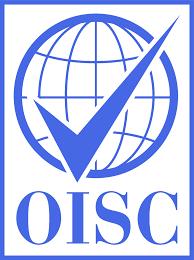 OISC logo.png