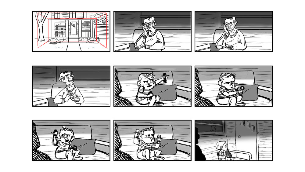 Semester 1 Storyboards 1.jpg
