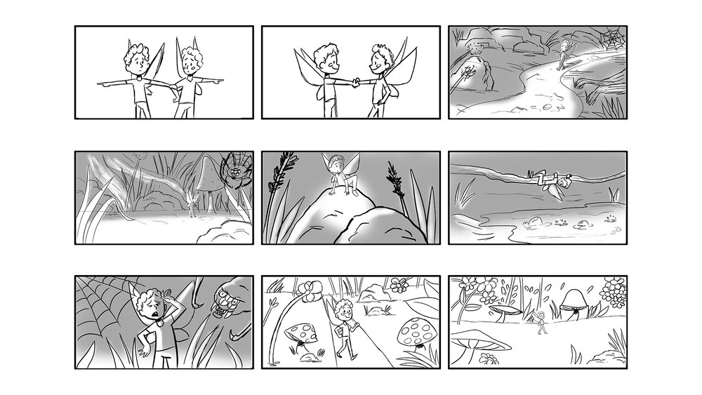 Semester 1 Storyboards 5.jpg