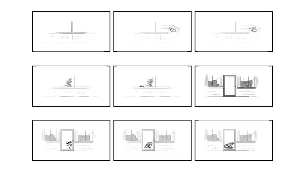 Semester 2 pethood Storyboards 1.jpg