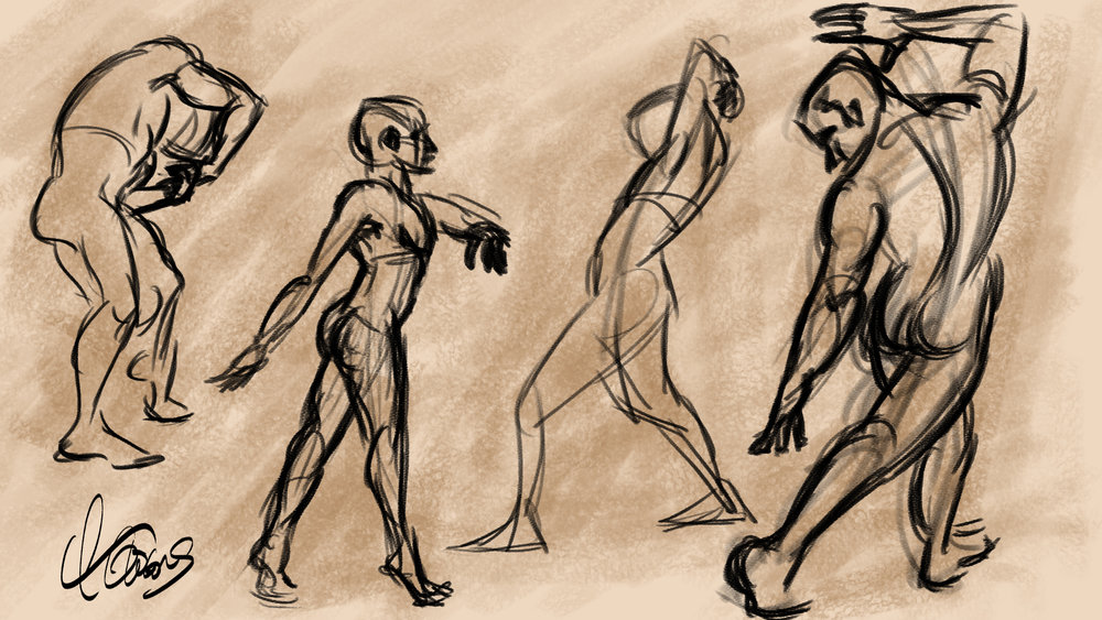 animschool life drawing 3.jpg