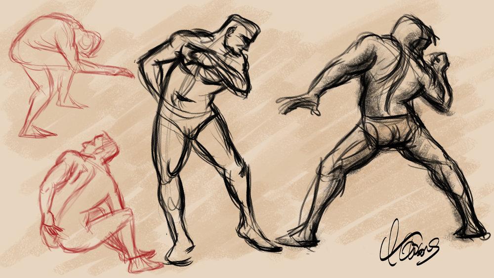Animschool life drawing poses.jpg