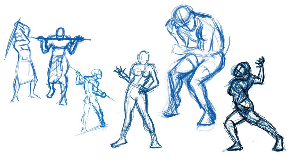 animschool life drawings 2 week 6.jpg