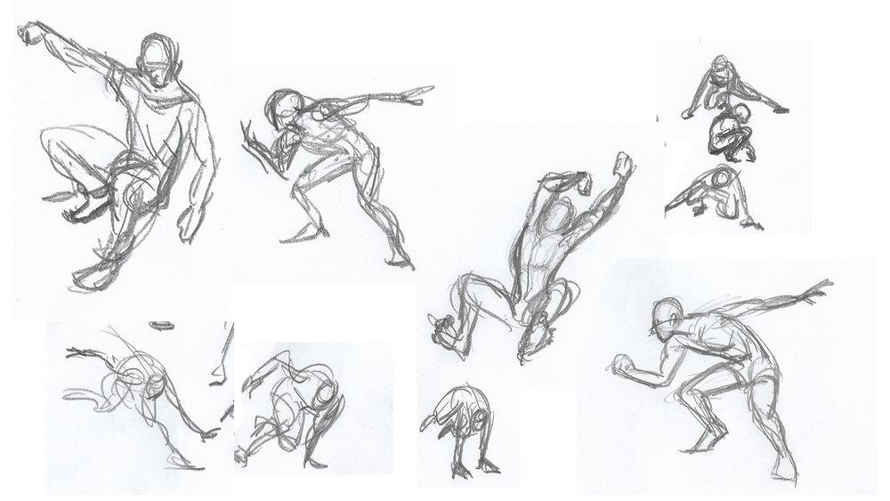 Figure Drawing Sketches 04.jpg