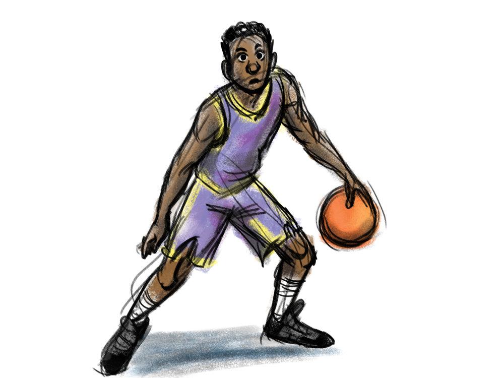 basketball poses.jpg