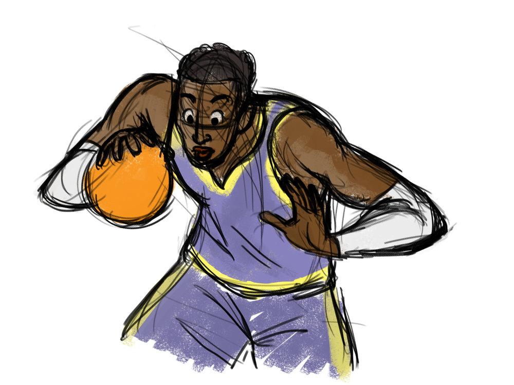 basketball poses 3.jpg