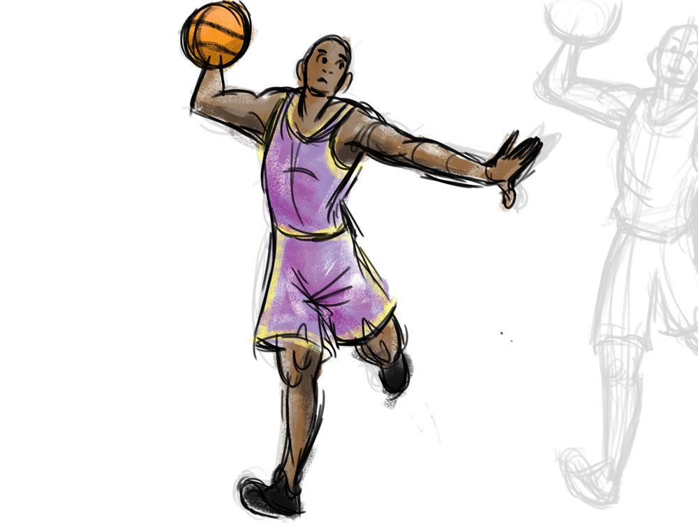 basketball poses 2.jpg
