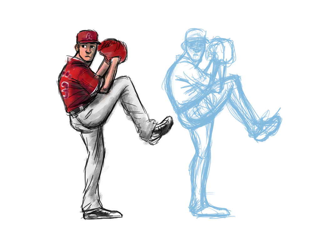 baseball player poses 3.jpg