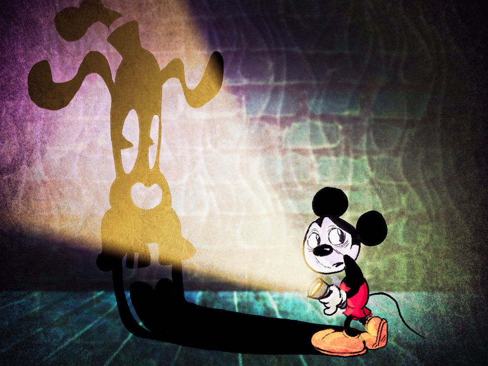 Quickey Mickey.jpg