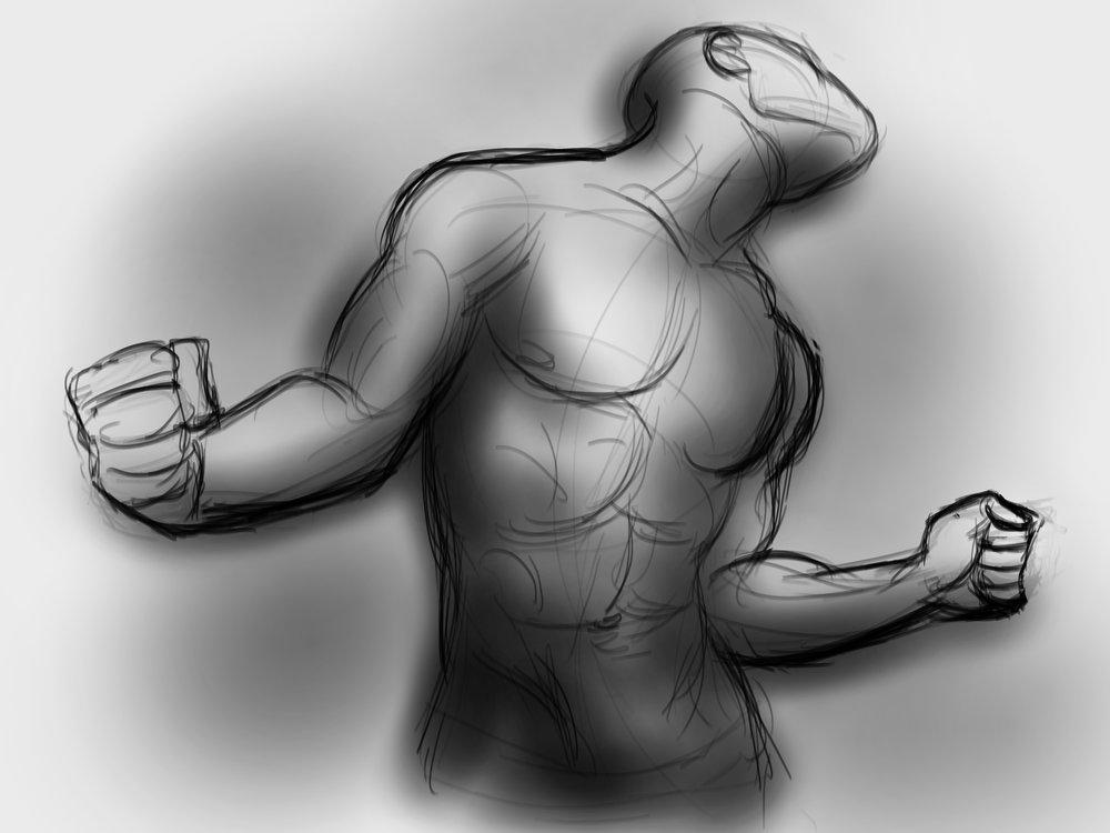 sketch 007.jpg