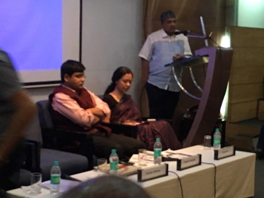 Coop Fed Bangalore 3.jpg