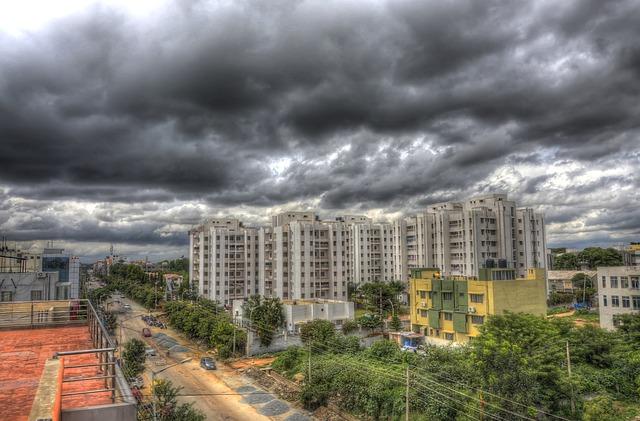 bangalore-550793_640.jpg